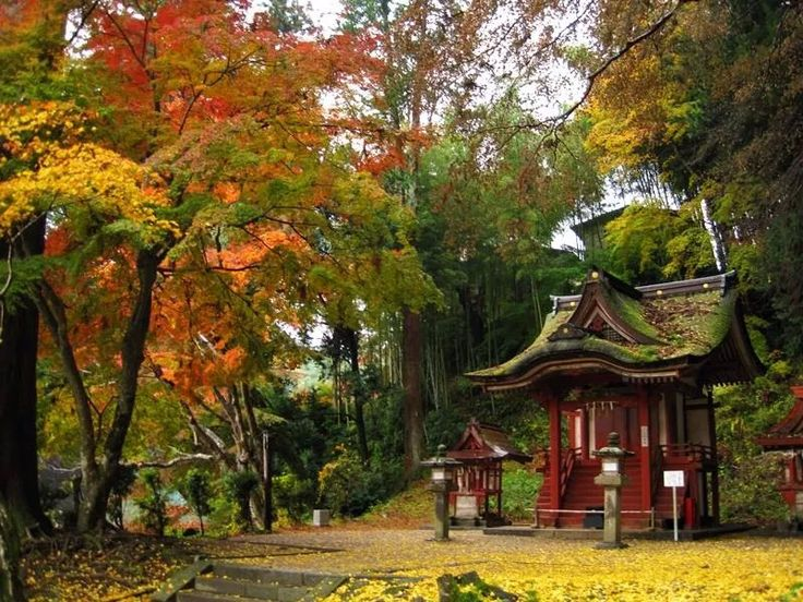 桜井市 談山神社