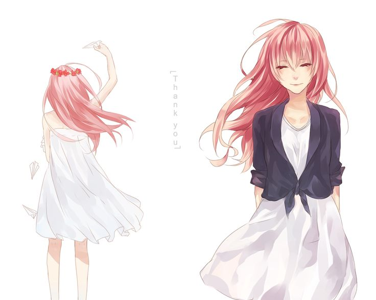 Vocaloid Luka Answer 17 Best images about l...