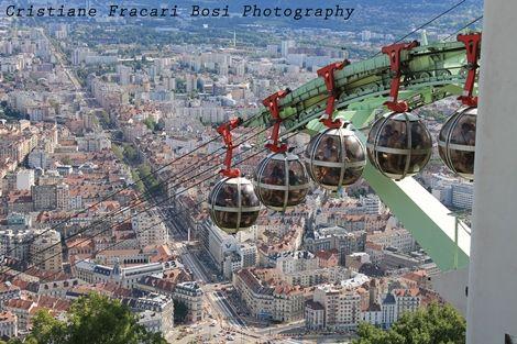 Como a publicidade ajuda no aprendizado de francês  http://hoomaluhia.altervista.org/no-aprendizado-de-frances/