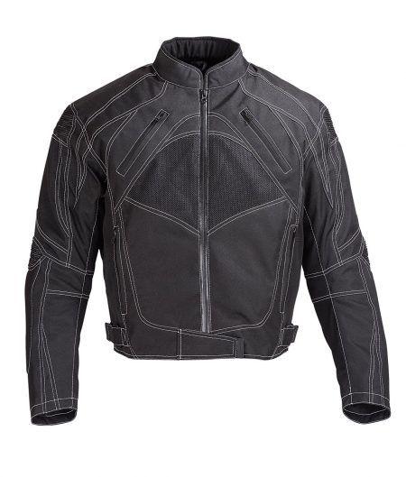9190a2f11 Men Motorcycle Textile Jacket | Best Motorcycle Jackets | Motorcycle ...