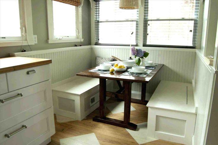 Best 25+ Square kitchen tables ideas on Pinterest | Square ...