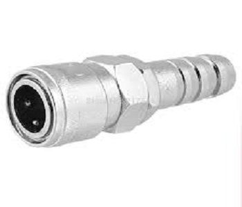 #Air_Fittings. for more informaiton, please visit http://hosesuppliers.com.au