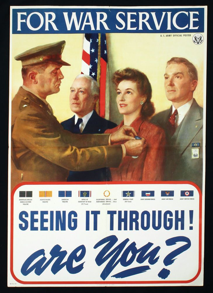 home front ww2 Find out more about the history of the us home front during world war ii,  including videos, interesting articles, pictures, historical features and more get  all.