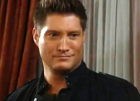 sean kanan youtube