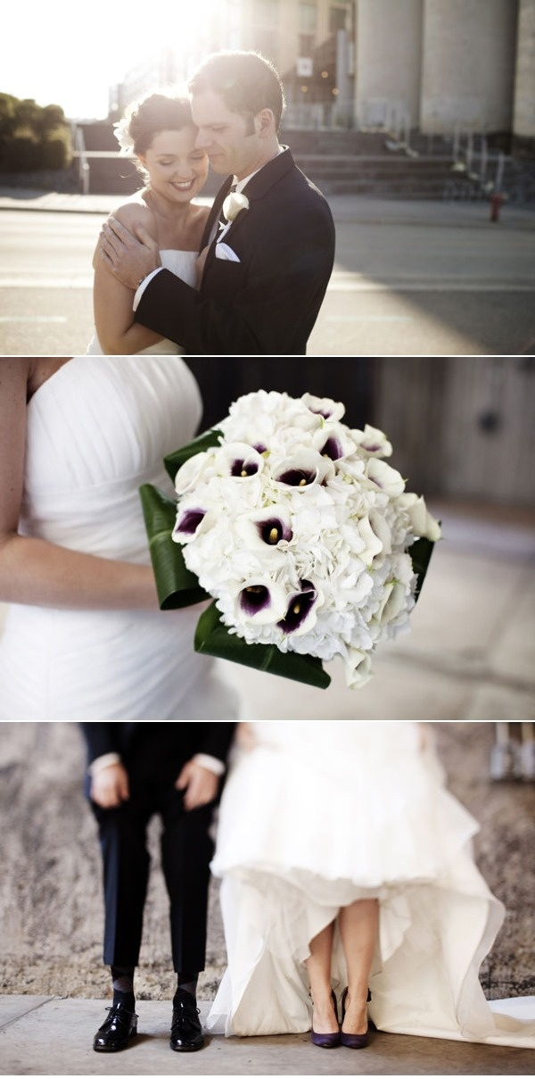 Flowers are nice #wedding #flowers