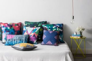 Lovely Kate from Cumulus Living - the new range. http://cumulusliving.com.au/