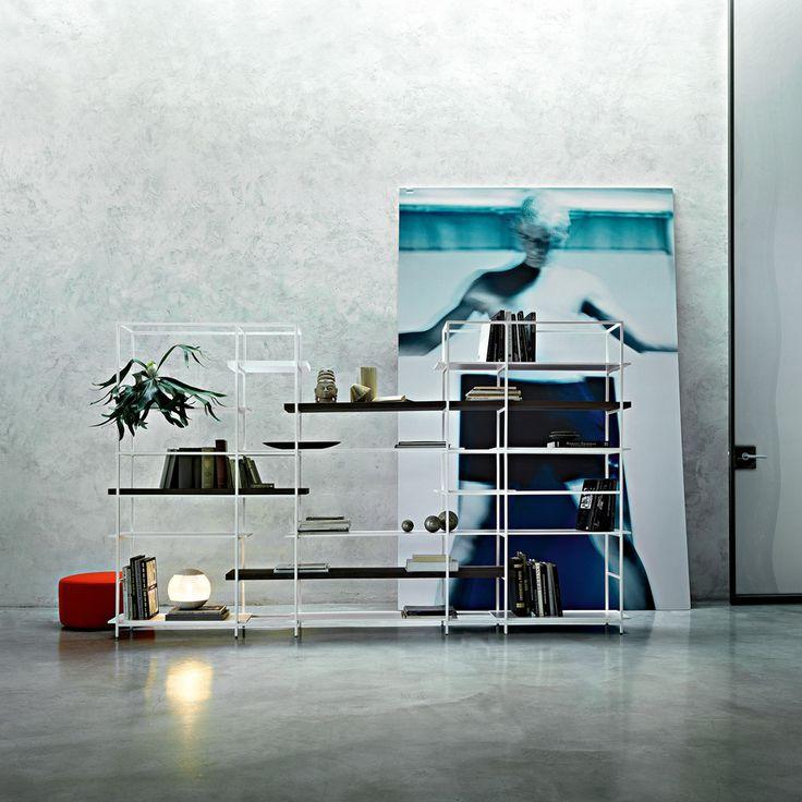 Superb Lema // Plain Design By: Francesco Rota