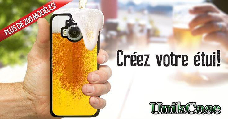 Créez et personnalisez votre propre étui!  bière / été / soleil / terrasse www.UnikCase.com #Canada #Promo #Creation #UnikCase #Etui  #Cellulaire #Phone #Case #Unique #Unik #Android #Amazone #Google #iPhone #Samsung #Blackberry #iPad #Nokia #Nexus #Htc #huawei  #LG #Motog #Motoe #Motox #Motorola #Sony #Xperia