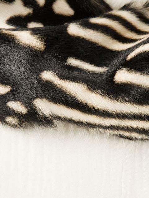 'Degas' scarf