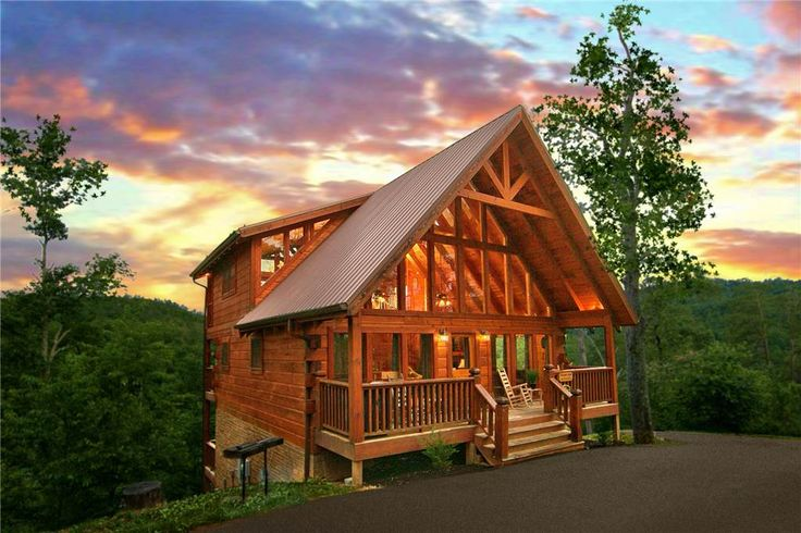 1000 images about cheap cabins on pinterest cabin for Smoky mountain tennessee cabin rentals