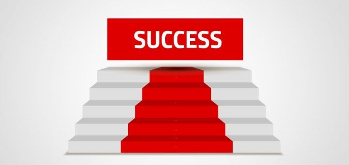steps-to-success-good-education-motivation-relationships-work-hard-business-businessman-businesswoman-company-presentation-template
