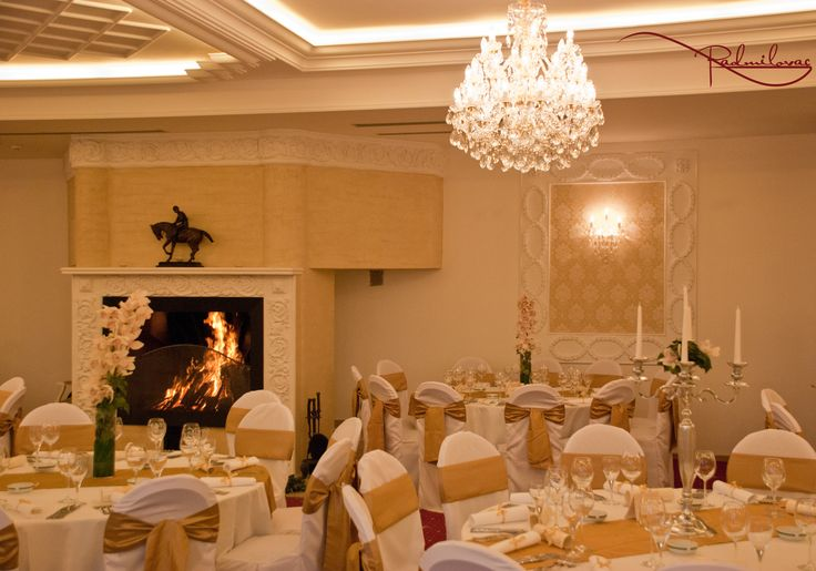 #fireplace #winterweddings #weddings #vencanja #svadbe #radmilovac