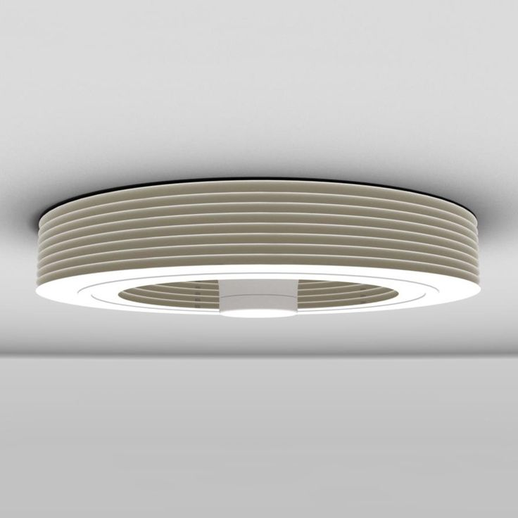 les 25 meilleures idées de la catégorie ventilateurs de plafond de ... - Ventilateur De Plafond Pour Chambre
