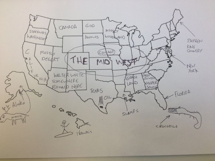 Best Maps That Make My Day Images On Pinterest Holy Land - Scratch off us state maps with pencil