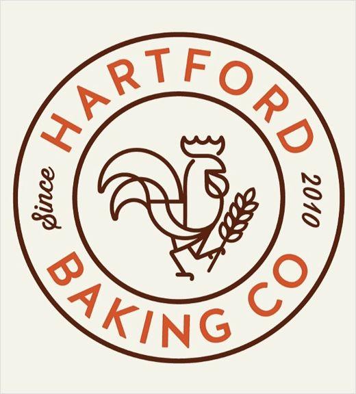 Hartford Baking Company