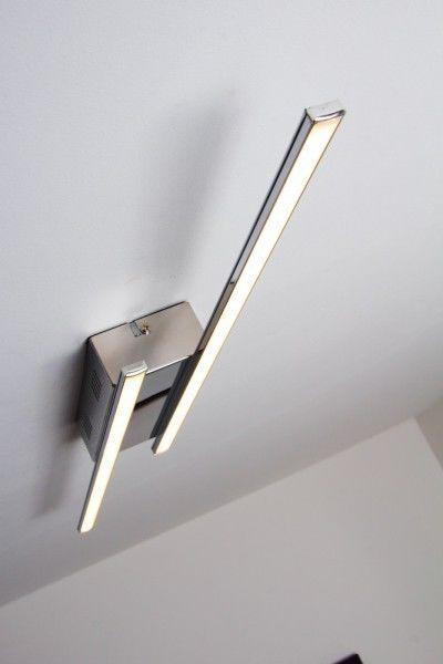 deckenlampe aluminium besonders bild und bdefdcebb lampe design