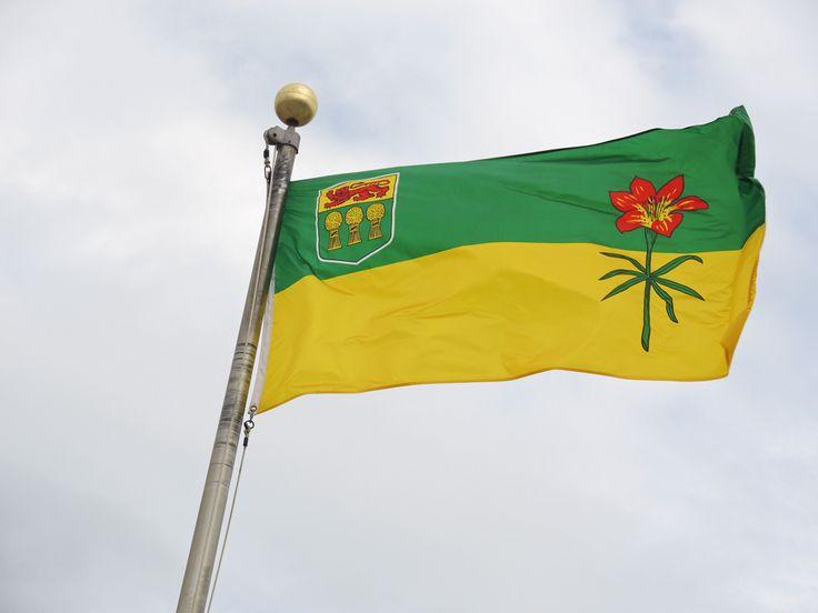 nunavut flag facts