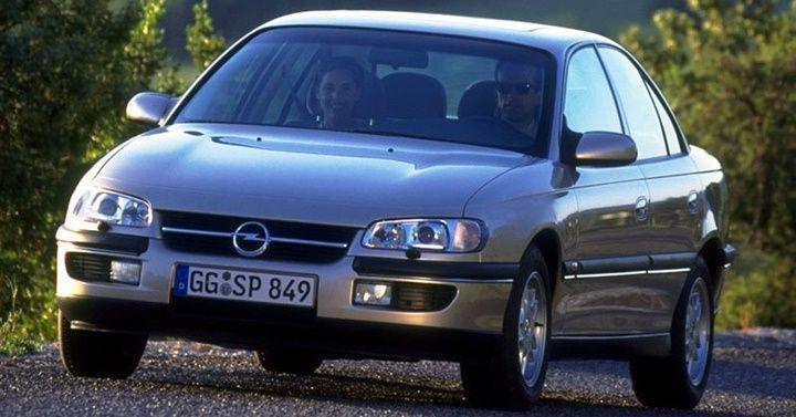 MV6 5-Vites Nesil; Omega B Segment; E Silindir; V6 Silindir Hacmi; 2962cm3 Valf Sayısı; 24 Beygir Gücü; 211 HP / 6000 rpm Maksimum Tork; 270 Nm / 3400 rpm Maksimum Hız; 243 Km 0-100 Km Hızlanma; 8.5 s Şanzıman Tipi; Düz Vites Vites Sayısı; 5 ileri Çekiş Tipi; Arkadan itişli Yakıt Sistemi; Çok noktalı enjeksiyon…