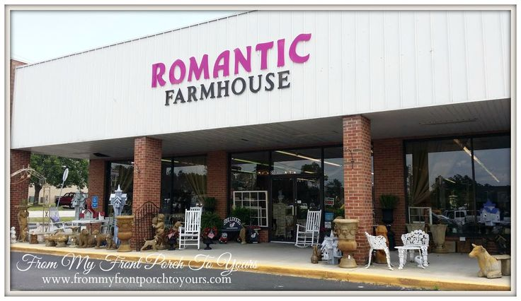Franklin Ky Furniture Stores