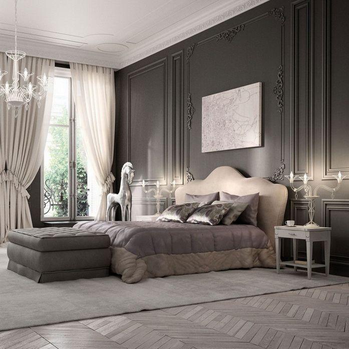 19 Minaccl ESt mn 697x696 154Kb Bed RoomsBedroom DesignsMaster
