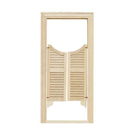 Interior Swinging Kitchen Doors: 82 Best Interior Privacy Swing Door Ideas Images On Pinterest