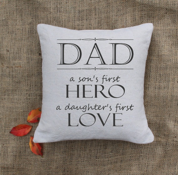 Fathers Love: 54 Best Images About Father's Day On Pinterest