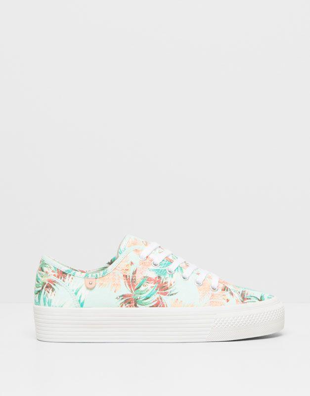 Zapatos blancos formales Yep infantiles VkAe33