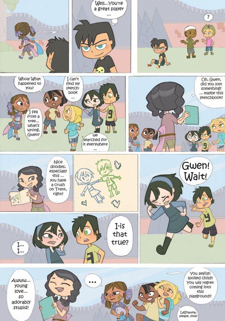 Total+drama+kids+comic+pag+10+by+kikaigaku.deviantart.com+on+@deviantART