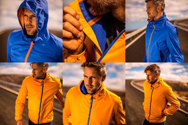 O casaco Spidi Summer Scout pertence a uma linha de produtos de aspecto casual para que possa utilizar no seu dia-a-dia de forma discreta e descontraída.  #Spidi #SummerScout