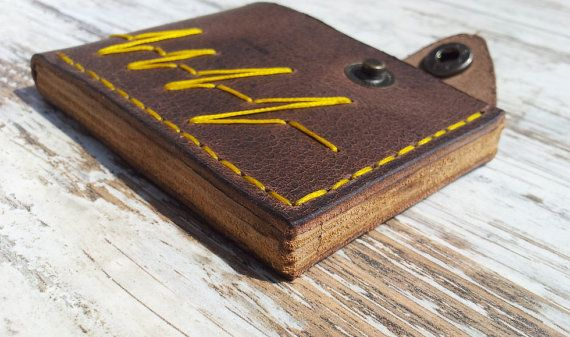 leather wallets for men,cool wallets,cool mens wallets