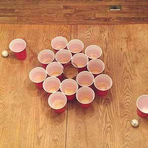 Drinking Game Zone - The Alcohol Drinking Game Encyclopedia. The coolest ideas!!