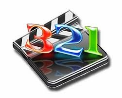 FREE download K-Lite Codec Pack 9.90 (Finally release also updates from K-Lite Codec Pack. K-Lite Codec Pack 9.90 is a video player as well as a collection of DirectShow filters, VFW / ACM codecs, and tools.)
