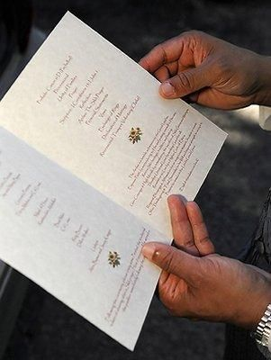 Best Weddings  Ceremony Images On   Wedding