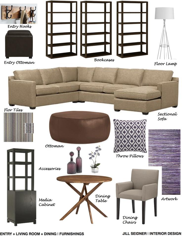 Concept Interior Design Furniture ~ Best living room furniture images on pinterest