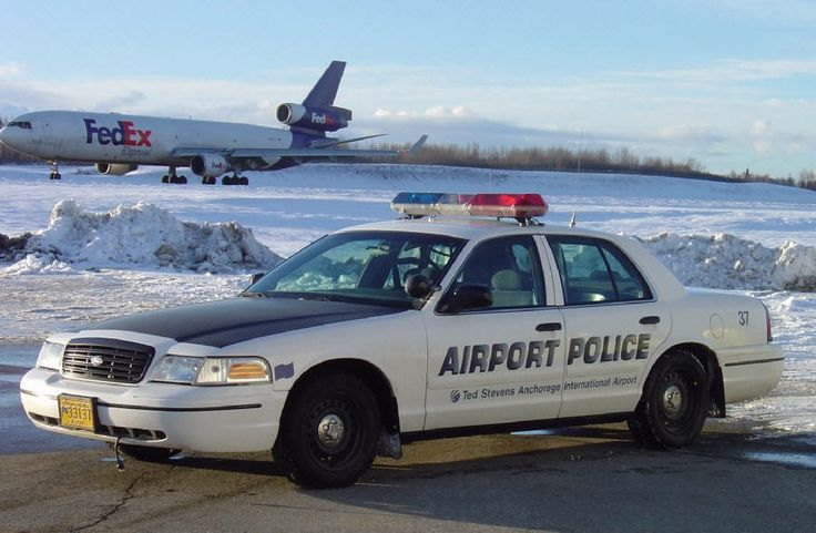 22 best airport emergency support images on pinterest for Department of motor vehicles anchorage alaska