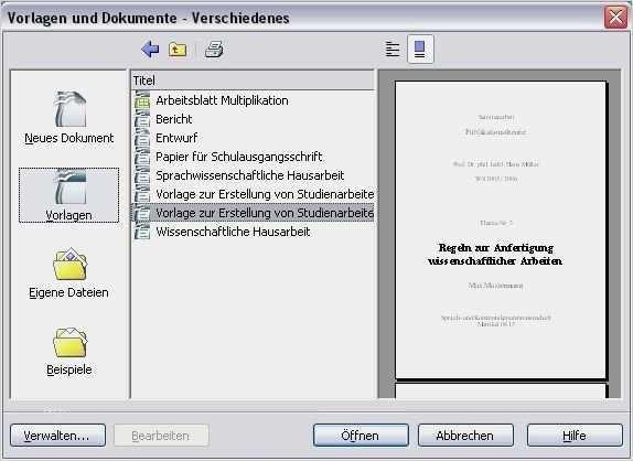 Schon Office Vorlagen Download Galerie In 2020 Vorlagen Lebenslauf Vorlagen Word Anschreiben Vorlage
