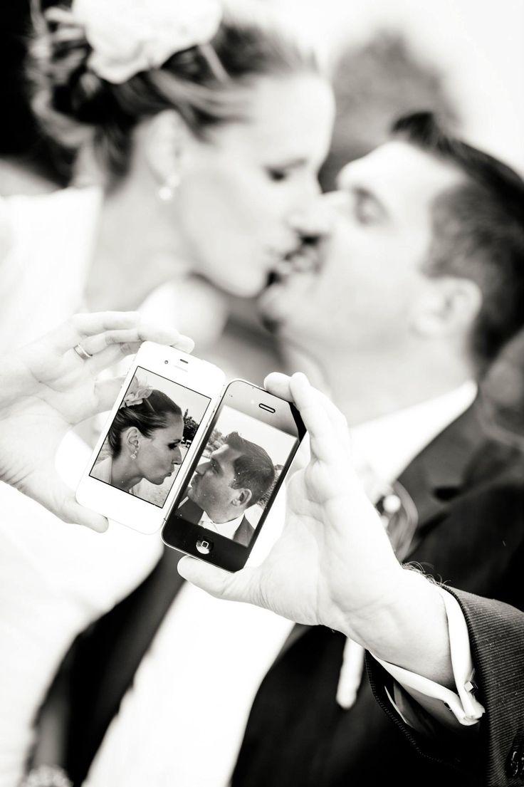 © Patrick Ludolph Mehr von dieser Hochzeit auf…