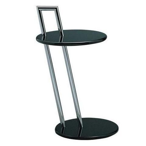 1000 ideas about eileen gray table on pinterest. Black Bedroom Furniture Sets. Home Design Ideas