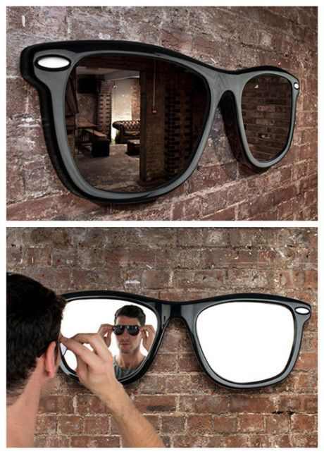 Hashtag sunglasses eyewear sunglas hashtag for Office design hashtags
