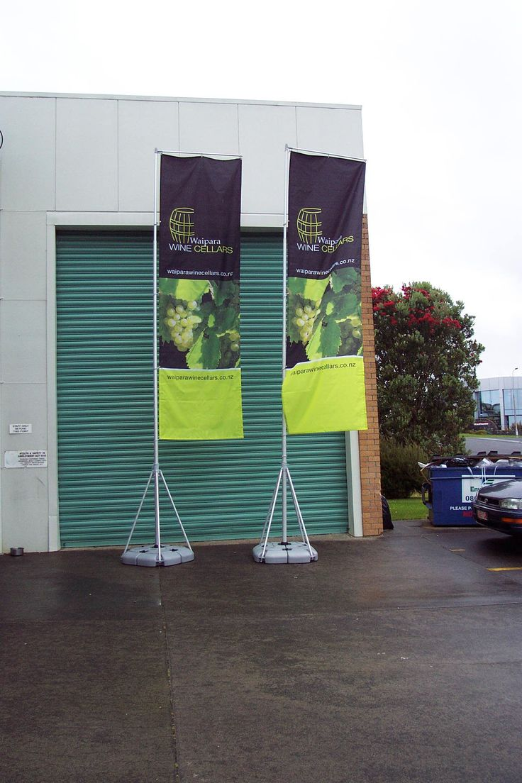 Banner banners banner poles outdoor display cheap custom - Outdoor Advertising Custom Cheap Banner Teardrop Flag The Flying Flags Always Are Eye Catching In Everywhere It Is Best Choice To Show Your Company