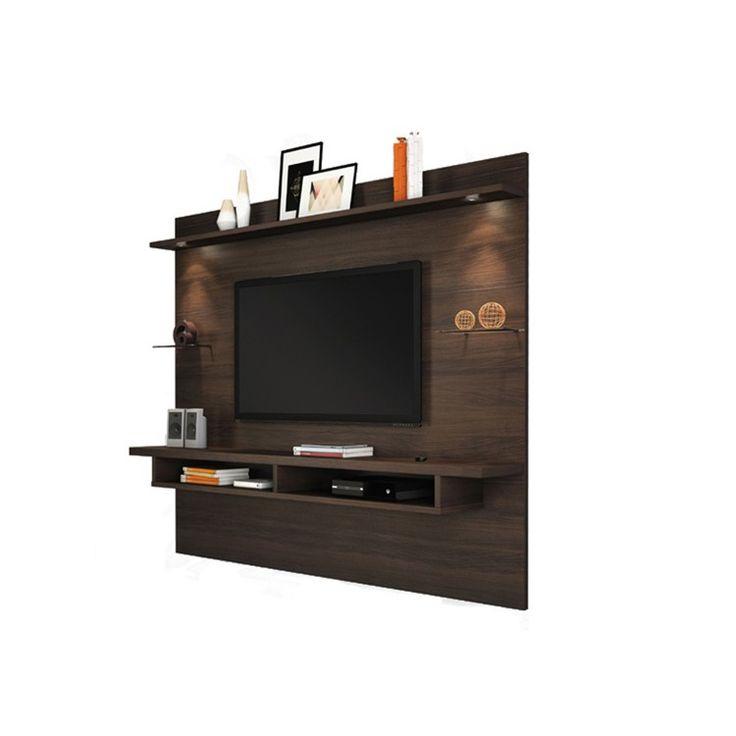 Las 25 mejores ideas sobre panel de tv en pinterest - Www wayook es panel ...