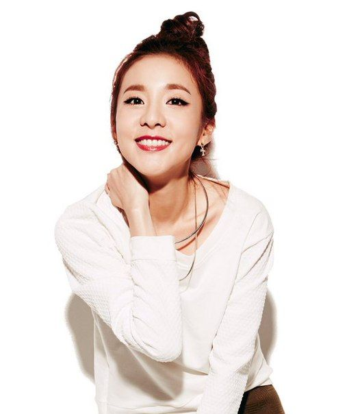 Dara x Penshoppe Holiday 2015