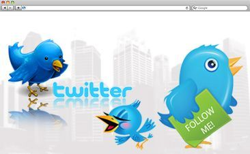 Buy twitter followers in the cheapest prices on ourfollower.com. We offers the Full 100% Satisfaction guarantee services. Our all services are completed under the care the of our experts. If we are not able to complete the work as promised delivery time period then we provide you full refund without any questions. So why you late, lets take the advantage of our social platforms services.