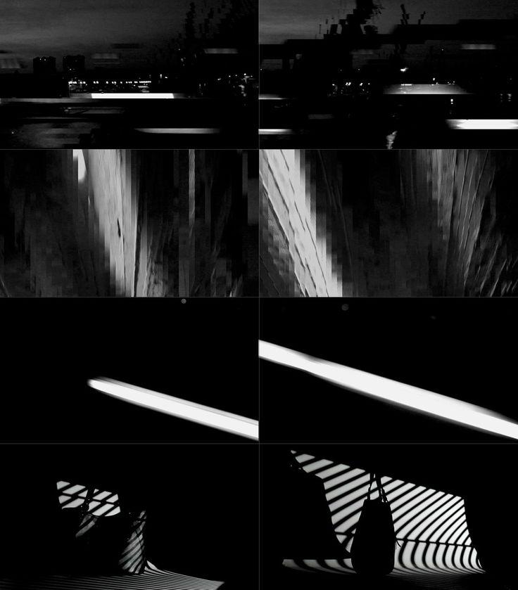 Damaged Duchess' concept video (part 1/3) (Video. Rodrigo Carvalho   Music. Andre Sousa) Watch it here: https://www.youtube.com/watch?v=X_JLdeTB900