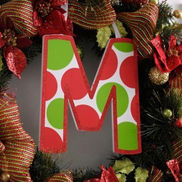 25+ unique Kirklands christmas ideas on Pinterest Christmas - kirklands christmas decor