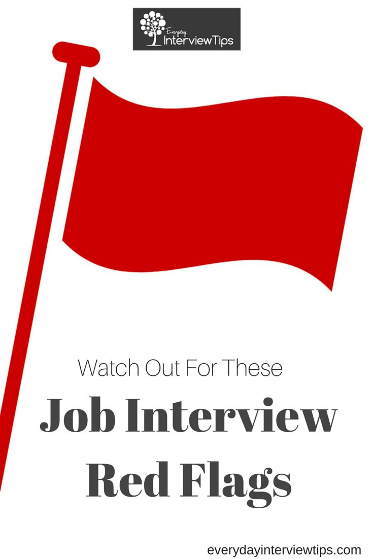 Best Interview Tips  Job Search Tips Images On