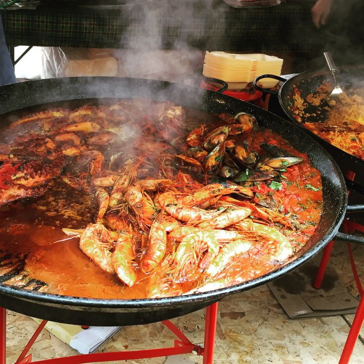 215 Best Images About Festival Food Drink On Pinterest: 53 Best Bournemouth Food And Drink Festival Images On