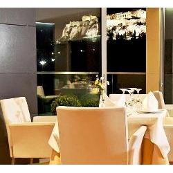 Το Θησείο View είναι το απόλυτο Place For you στο κέντρο των σημαντικότερων αξιοθέατων της πόλης για φαγητό, για καφέ στον πιο όμορφο και ζωντανό πεζόδρομο της Αθήνας, ή κοκτέιλ συντροφιά με την καλύτερη θέα....