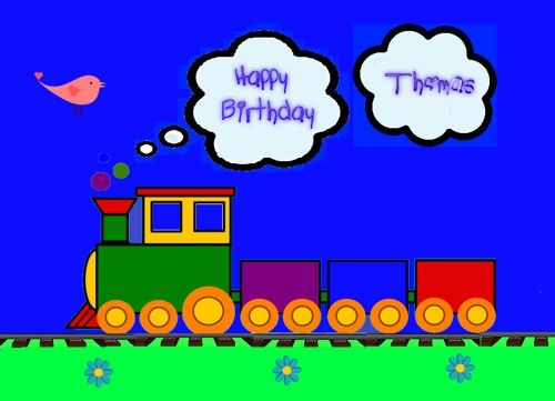 18 Best Childrens Birthday Cards Images On Pinterest Bday Cards