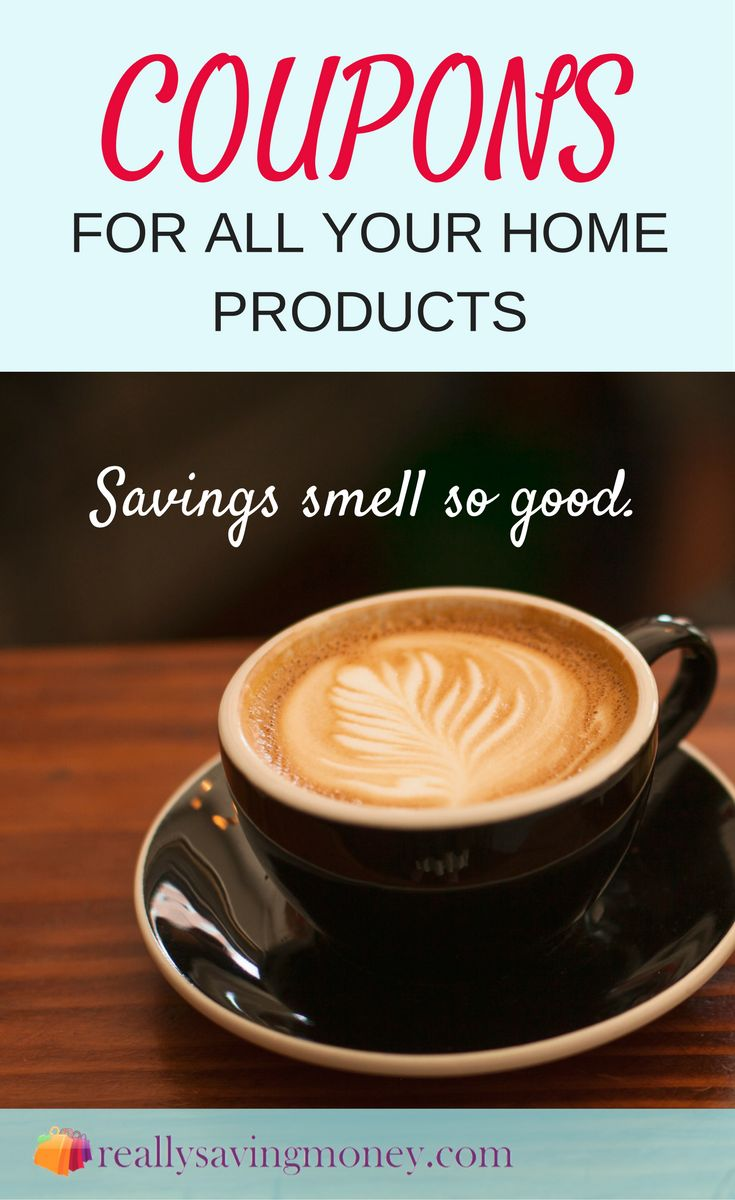 Find the best deals on all your household supplies, coupons and how to use coupons to save the most money | couponing | coupon database | extreme couponing | save money | saving | frugal living | shopping | sales | clipping coupons | printable coupons | g